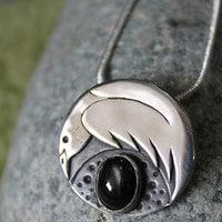 silverlabyrinthsmith