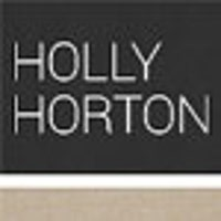 HollyHorton