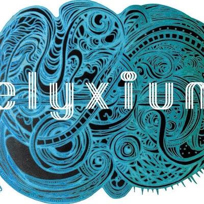 elyxium
