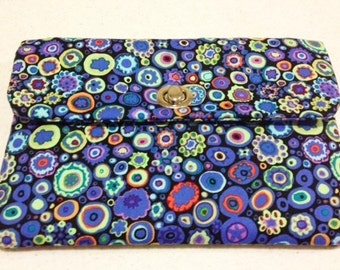 iPad Mini Kindle Notebook Padded Case   Carrying Case Pouch Sleeve