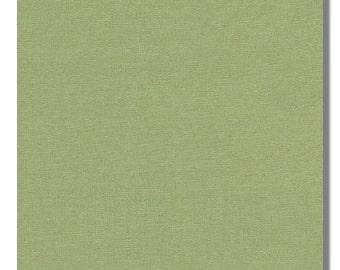 SPRING - Kona Cotton Fabric, By the Yard, K001-29