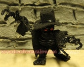 Shadowman Miniature