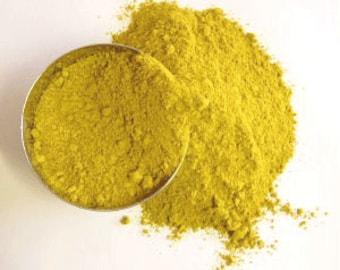 Curry Powder - 4 ounces