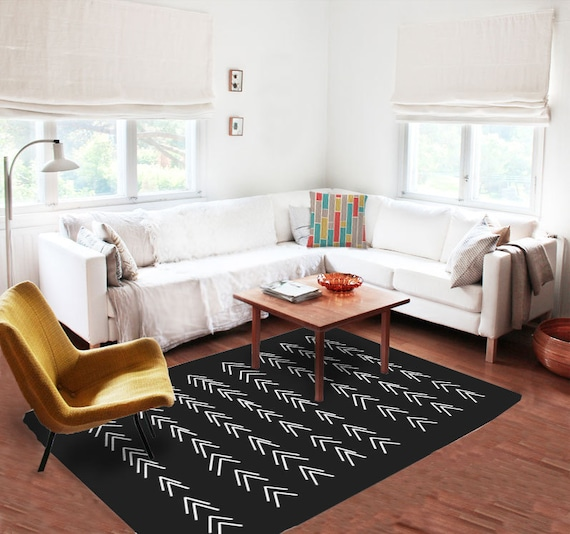 area rugs accent rugs decorative rugs living room by