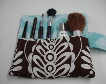 Doozy Doodle Makeup Brush Holder On Sale