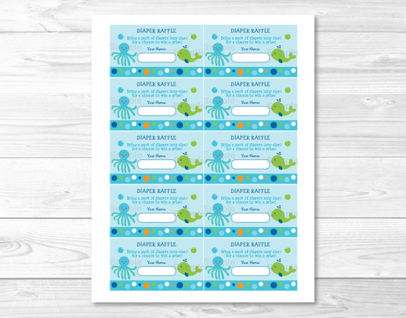 How Much To Print Invitations At Kinkos is good invitations example