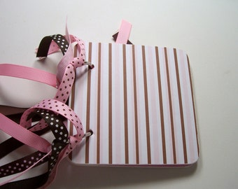Baby Shower Guestbook, Baby Girl Baby Shower, Baby Girl, Baby Shower, Guestbook, New Baby Girl