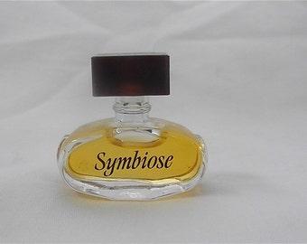 Vintage Symbiose Perfume