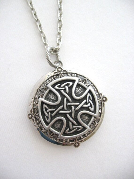 items similar to cross jewelry unique crosses celtic