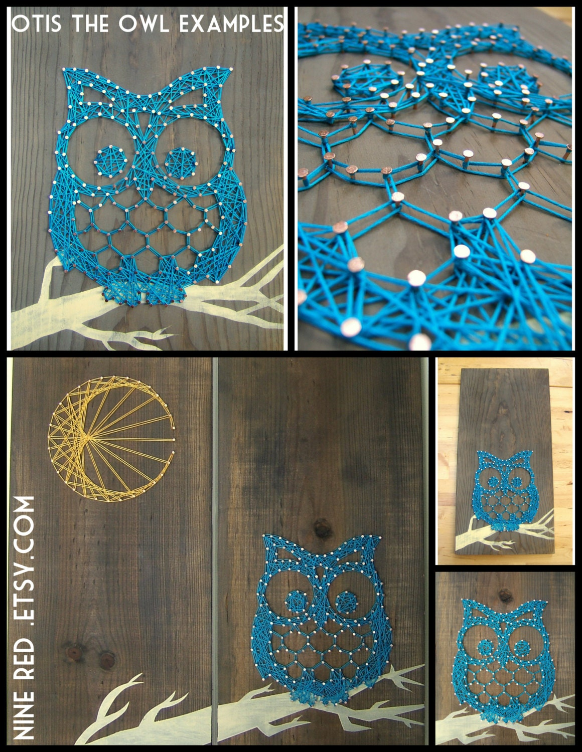 It's just a graphic of Crush String Art Printable Patterns