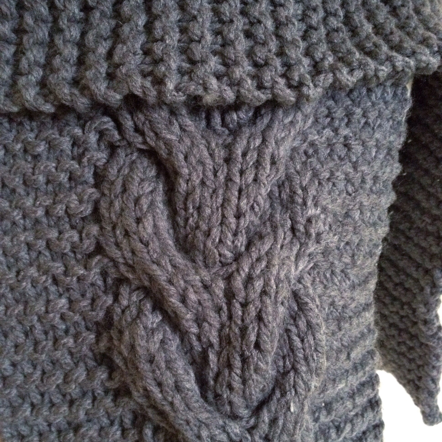 Cable knit scarf pattern cable scarf pattern chunky knit scarf cable knit scarf pattern cable scarf pattern chunky knit scarf pattern knit cable scarf pattern chunky cable scarf pattern bankloansurffo Image collections