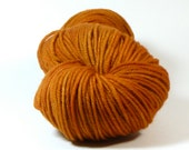 CLEARANCE - Boundless SW merino DK - Copperpot