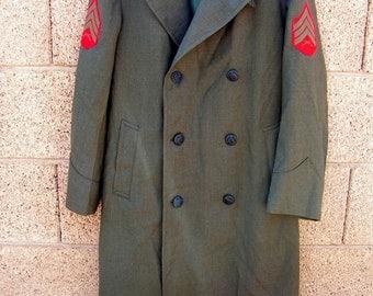 Marine Wool On Etsy A Global Handmade And Vintage