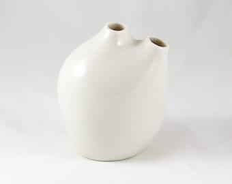 Reserved for Superhype - Vita Vase #1