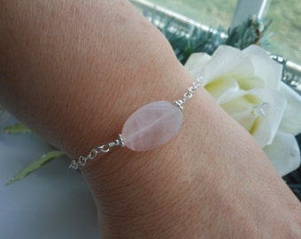 Popular Items For Matron Of Honor Gift On Etsy
