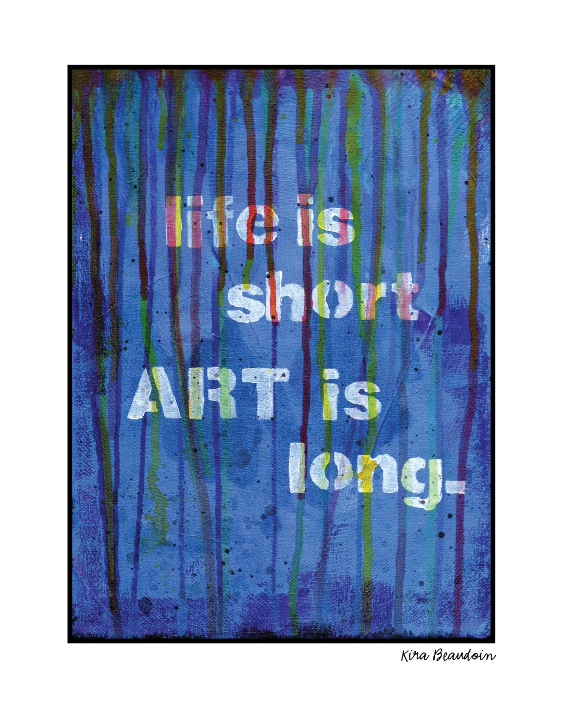 art is long life is short essay Com dear time reader, as art is long and life is short essay a regular visitor to how to write an essay about a best friend time sorry.