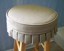 Popular Items For Bar Stool Slipcover On Etsy