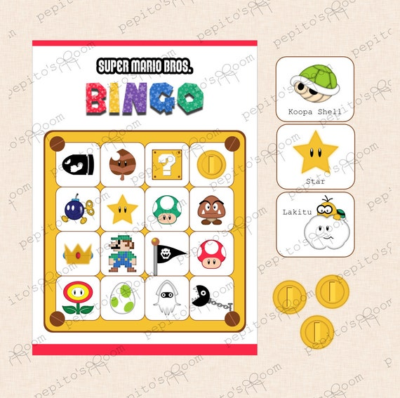 Fun Games - Instant Play No Download Fun Games
