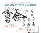 Think & Design 07 The Equation PDF tutorial