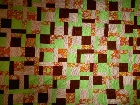 28 twin size bed quilt tie dyed pin wheel twin bed size qui