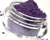 Sugar Berry Purple Eyeshadow