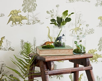 custom wallpaper printing india