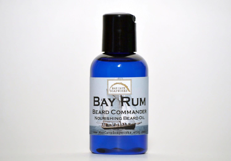 Man Cave Beard Oil : New beard oil commander hair and skin moisturizer