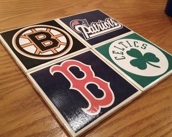 """Shop """"boston bruins"""" in Home & Living"""