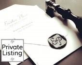 Private Listing for Liz Della Croce