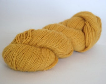 Alpaca yarn SUNSHINE Fino alpaca 100gr/3.5oz co.no. 41