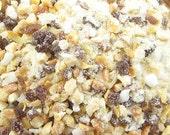 S'mores - 104 COE Frit Blend
