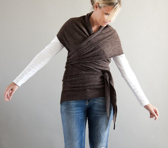 Product Features soft,cozy and warm,wrap the shawl freely around any outfit and Shop Best Sellers· Deals of the Day· Fast Shipping· Read Ratings & Reviews.