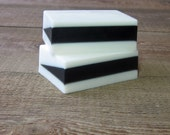 Black Canyon Handmade Soap for Men