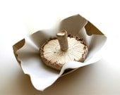 Chocolate-Filled Candy Mushrooms  3 LifeSize (approximately 1.6 Lbs)  -Featured in Urban Outfitters