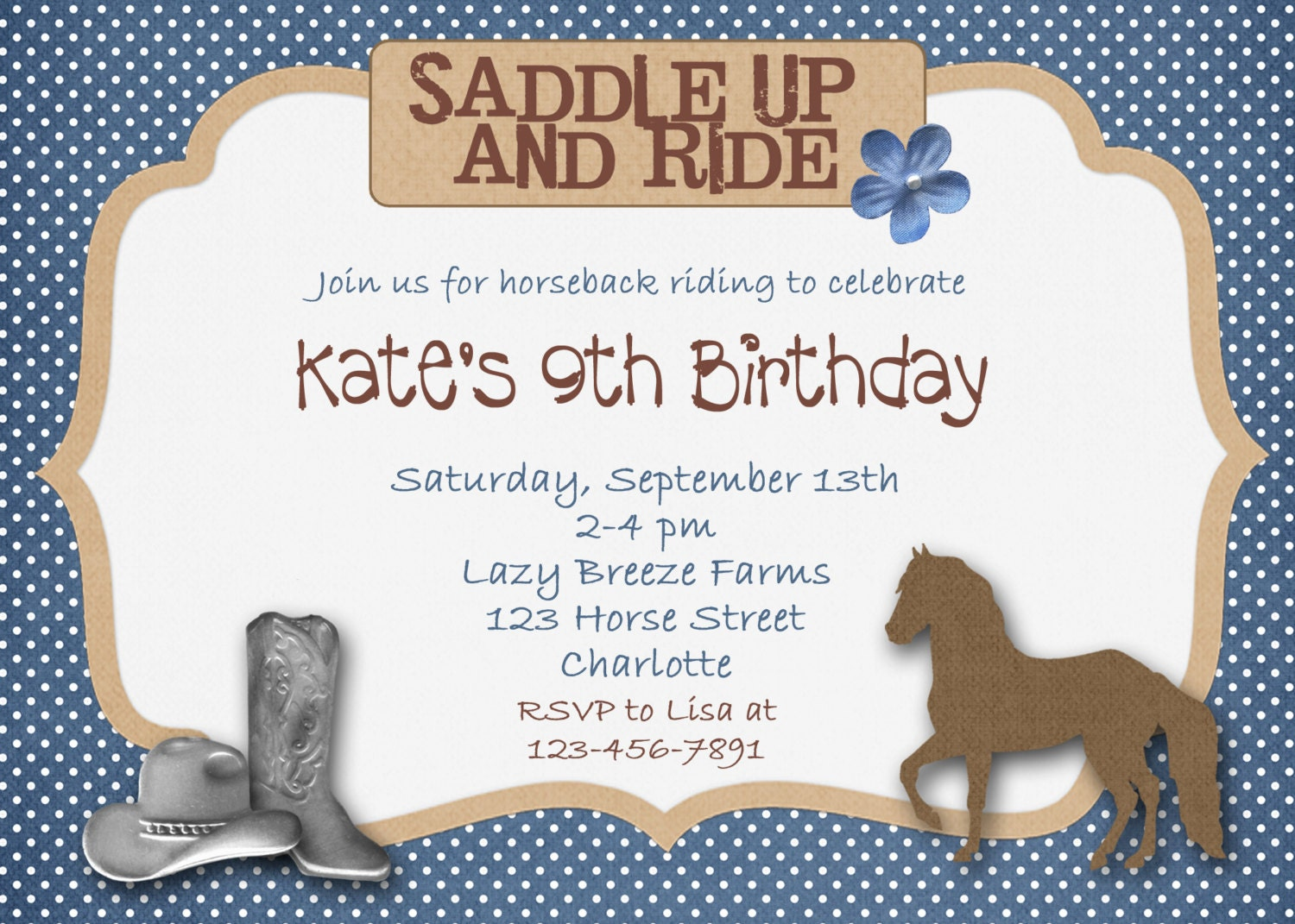Print My Own Invitations Free with nice invitations template