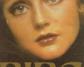 Biba ; The Label, The Lifestyle, The Look - 40 Page Exhibition Catalogue 1990s