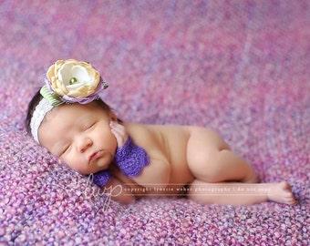 Newborn Photo Prop, Newborn Gloves, Photography Prop, Newborn Fingerless Gloves, Crochet Fingerless Gloves, Newborn Baby Gloves