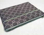 iPad mini 4 cover, Kindle Voyage Case, Surface Pro 4 Sleeve, Kindles Oasis Case, Sony Xperia Z5 Compact Case, Google Pixel C-Knots