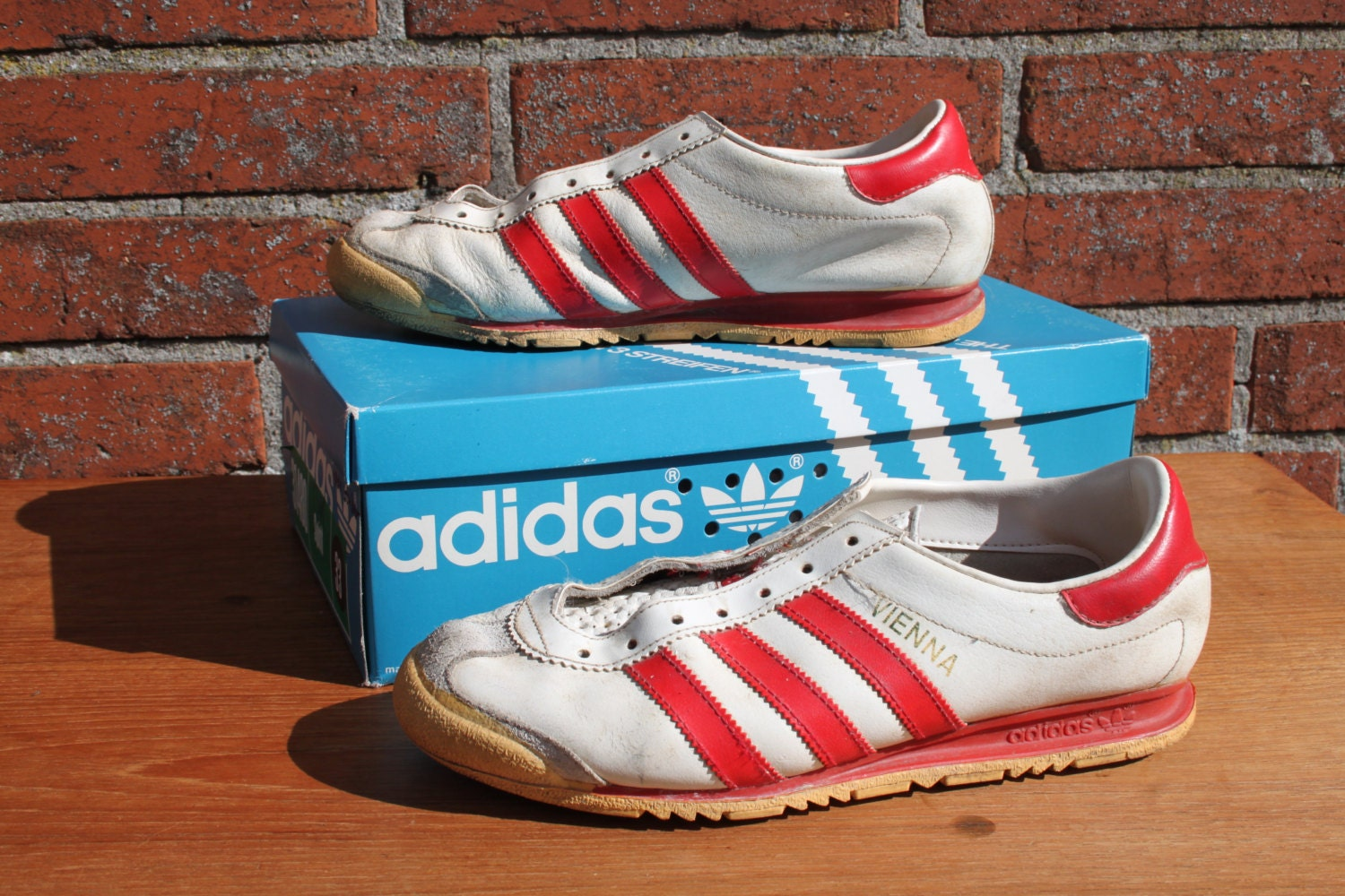 gt; Buy Off77 Vienna Discounted Adidas OUOqxETA