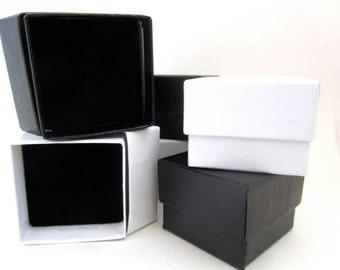 Ring Box- Gift Box