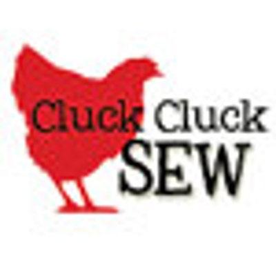 cluckclucksew