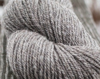 Jacob Worsted Yarn