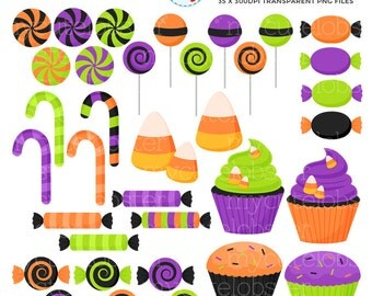 Clip Art Halloween Candy Clipart halloween candy jar clip art cfxq download