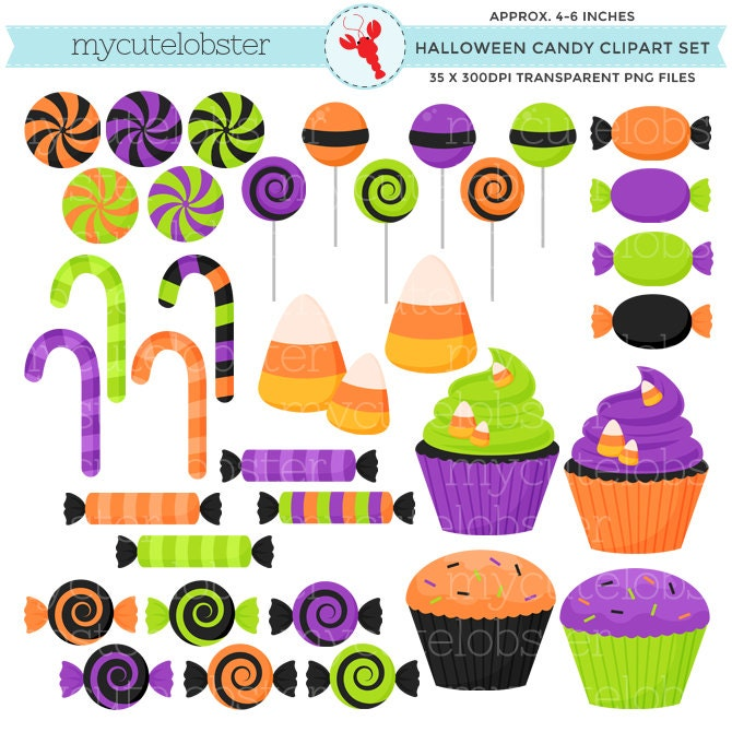free clip art candy bag - photo #9