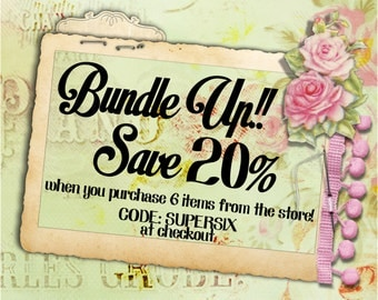 BUNDLE UP! Buy More-Save More!! Coupon Code! 20% off 6 Items!-Photographer's Tools, Photographers, Photograph Preset, Photo Edits, Editing