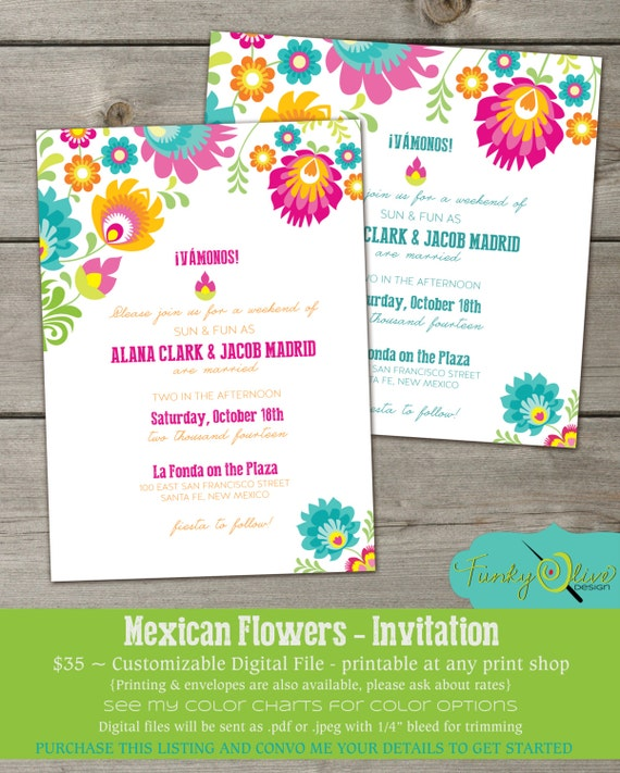 Design My Own Baby Shower Invitations Free with good invitation template