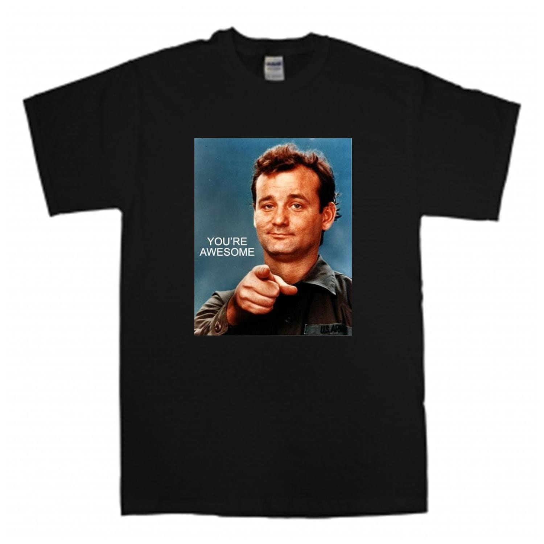 bill murray shirt - photo #13