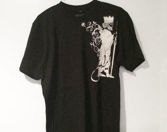 Sarbaz T Shirt