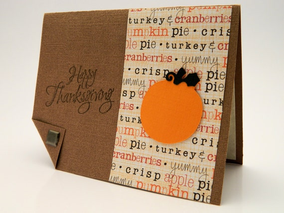 https://www.etsy.com/listing/167685830/happy-thanksgiving-greeting-card?ref=shop_home_active_23