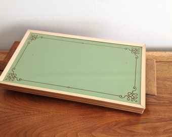Vintage Electric Warming Tray by Cornwall
